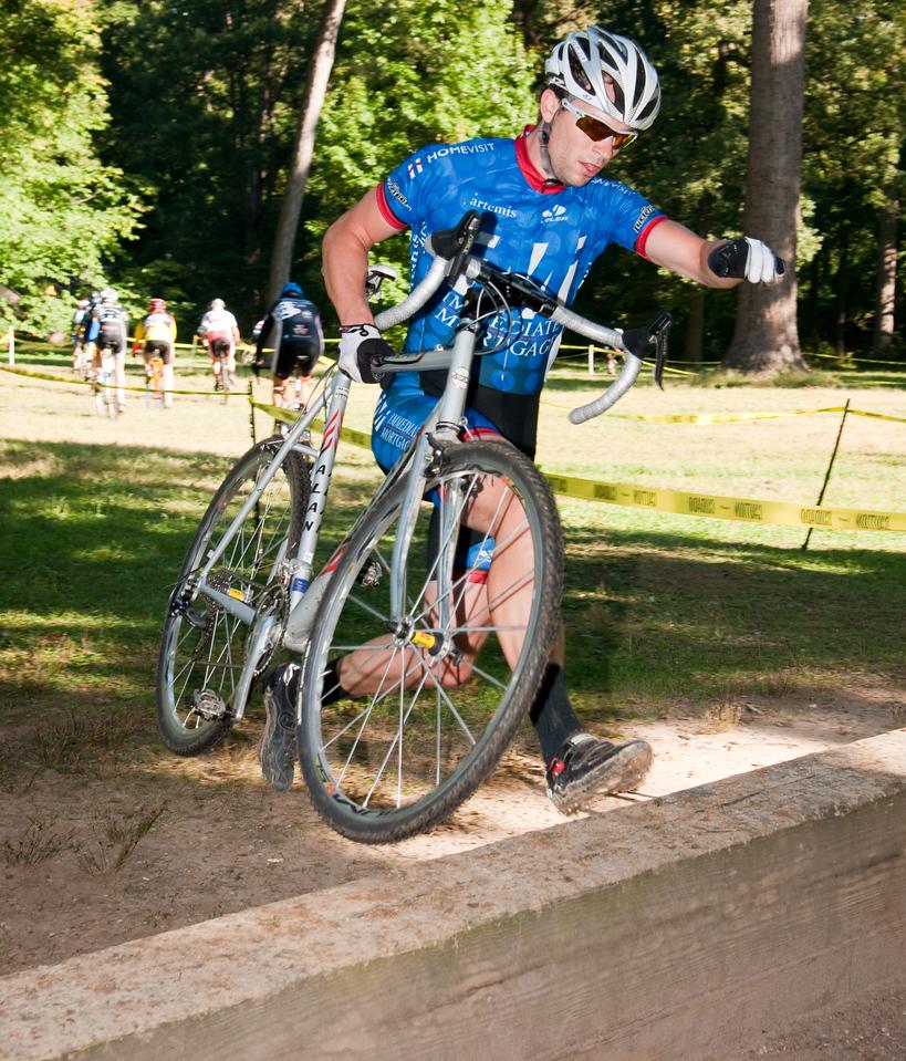 Charm City Cyclocross-00743