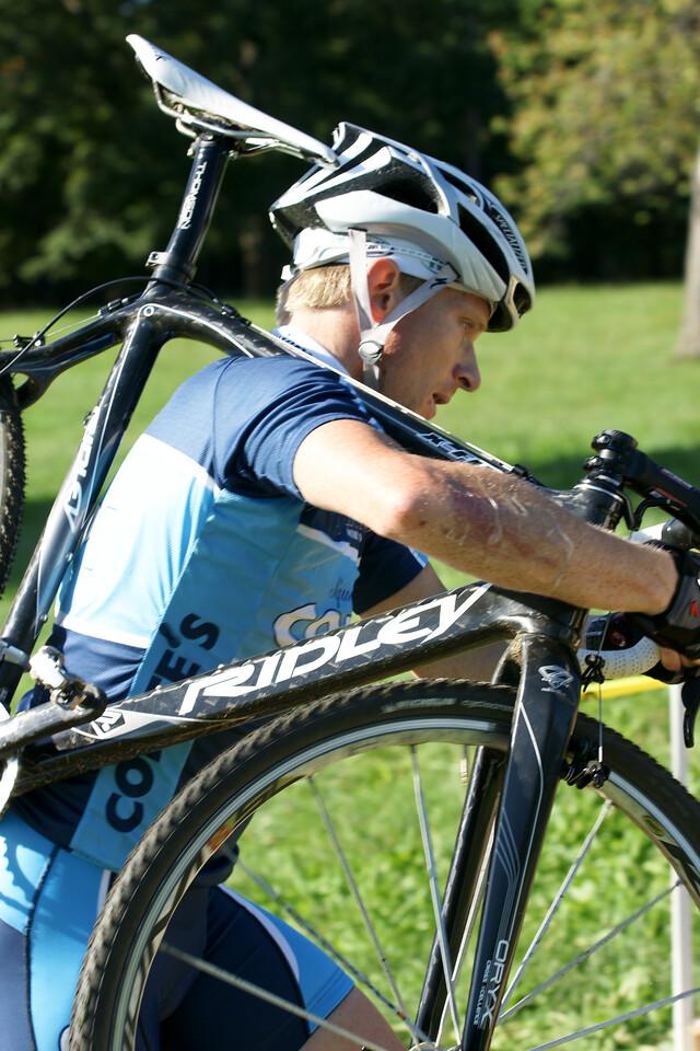 Charm City Cyclocross-01283