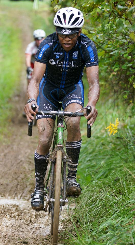 Ed Sander Memorial Cyclocross-01964