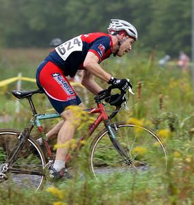 Ed Sander Memorial Cyclocross-01820