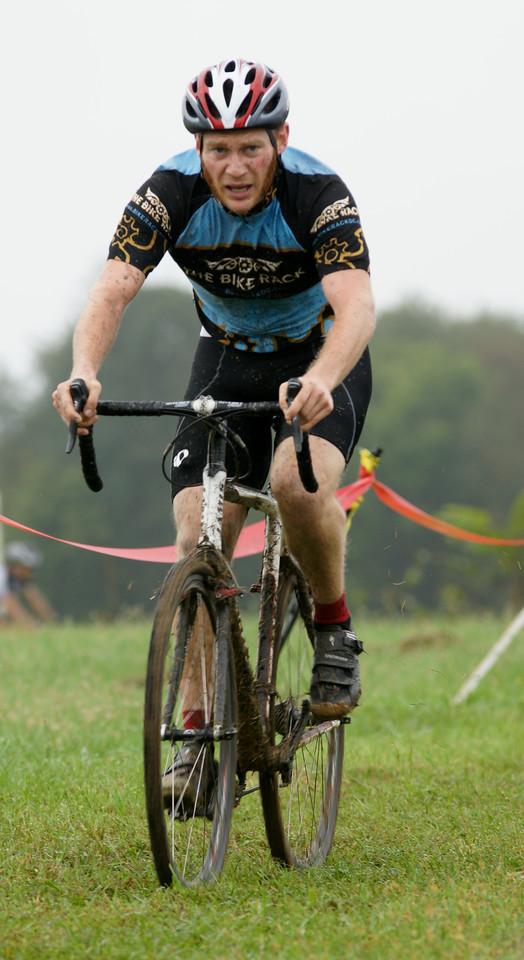 Ed Sander Memorial Cyclocross-01837