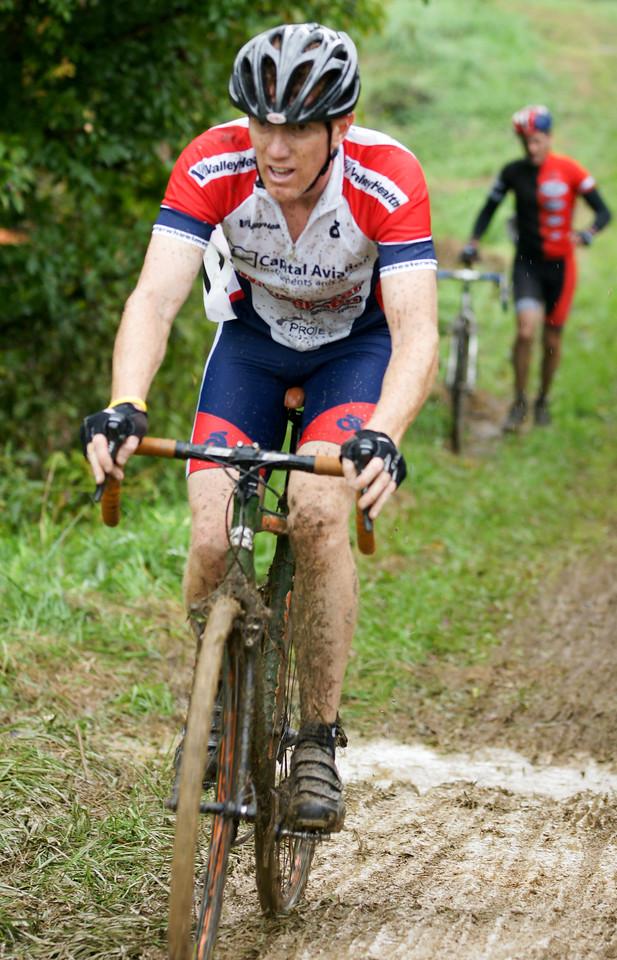 Ed Sander Memorial Cyclocross-01962