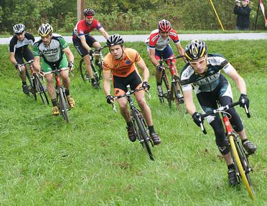 Ed Sander Memorial Cyclocross-01796