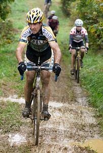 Ed Sander Memorial Cyclocross-01905