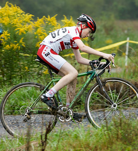 Ed Sander Memorial Cyclocross-01819
