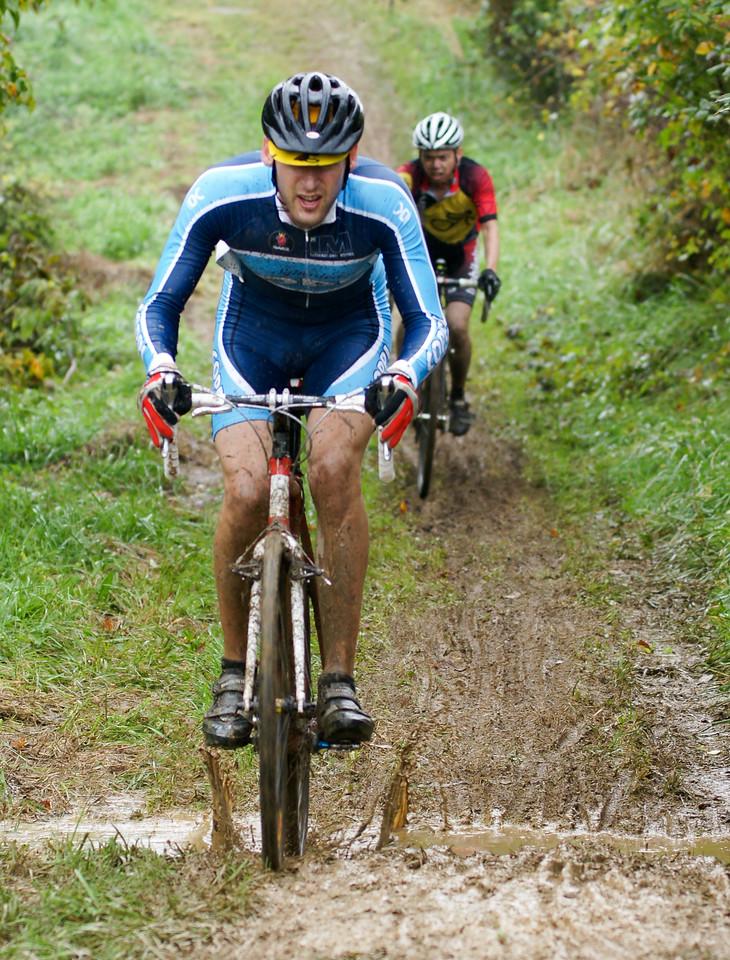 Ed Sander Memorial Cyclocross-01928