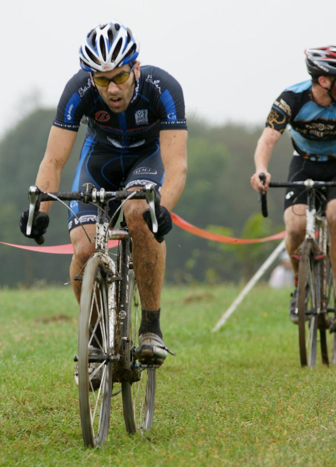 Ed Sander Memorial Cyclocross-01836