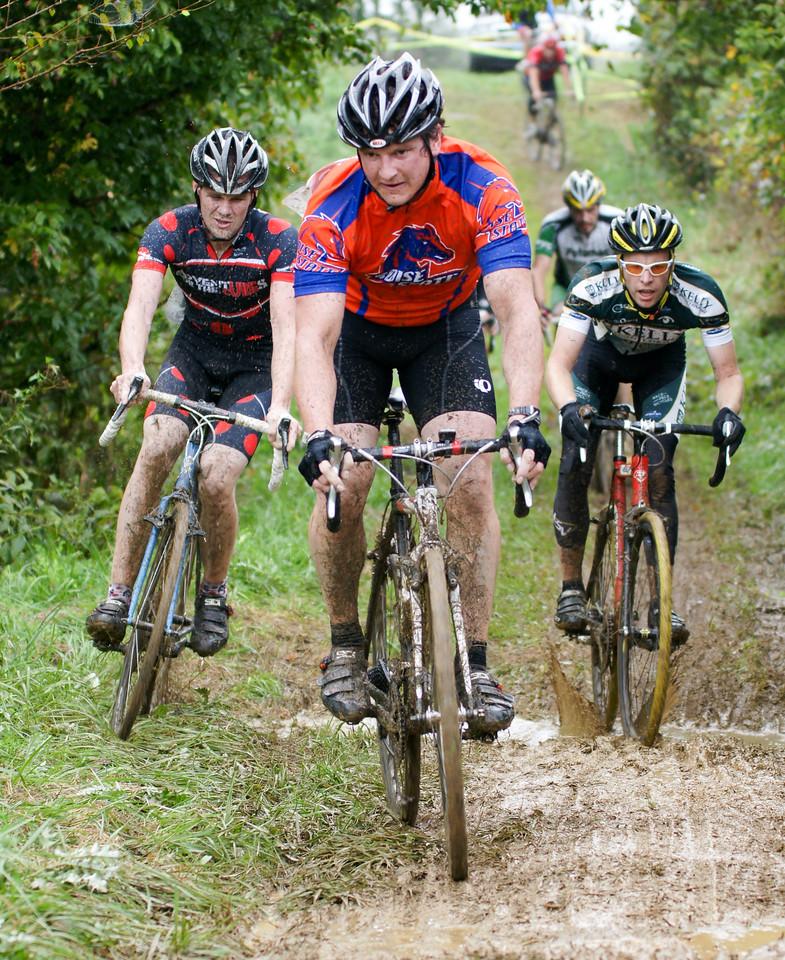 Ed Sander Memorial Cyclocross-01937