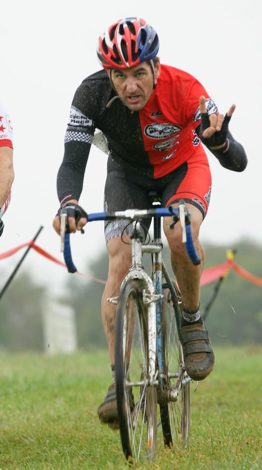 Ed Sander Memorial Cyclocross-01858