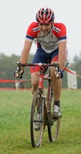 Ed Sander Memorial Cyclocross-01835