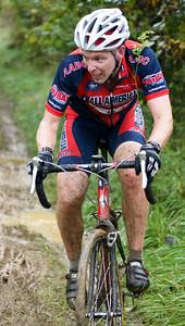 Ed Sander Memorial Cyclocross-01917
