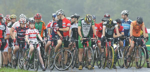 Ed Sander Memorial Cyclocross-01789