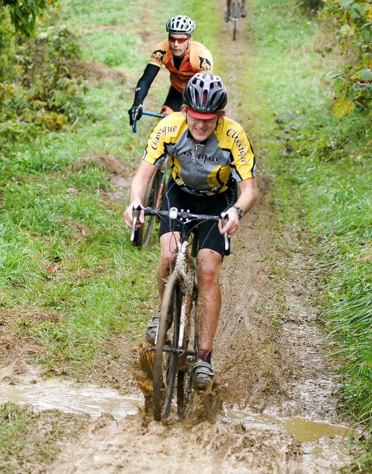 Ed Sander Memorial Cyclocross-01953