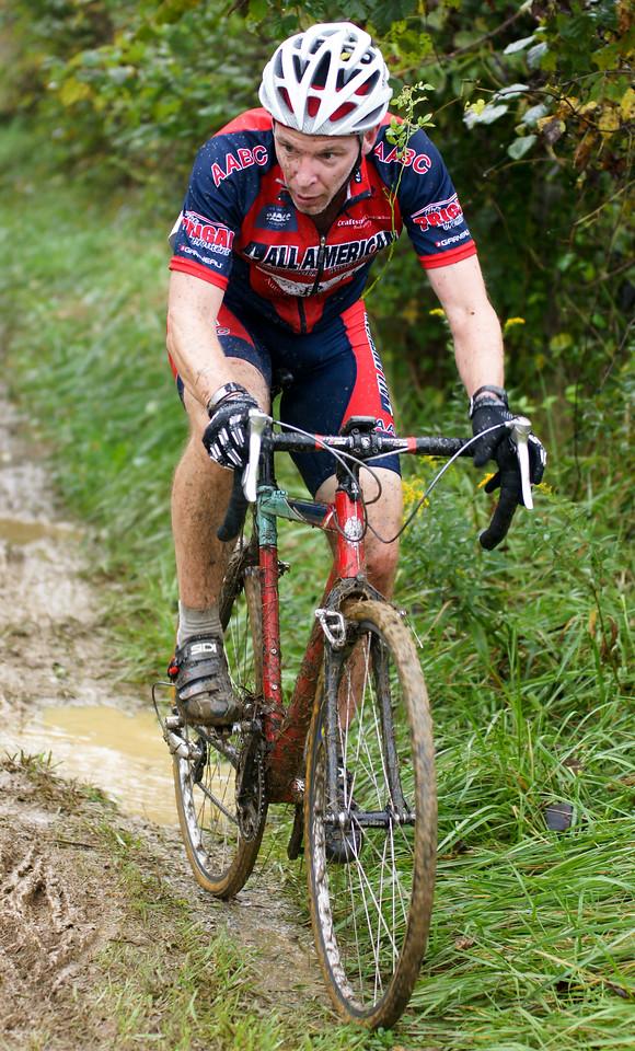 Ed Sander Memorial Cyclocross-01916