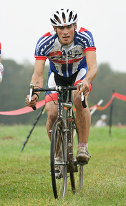 Ed Sander Memorial Cyclocross-01839