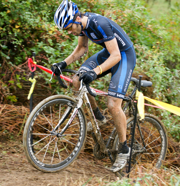 Ed Sander Memorial Cyclocross-01892