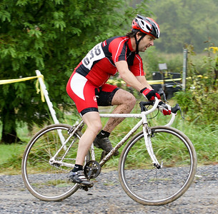 Ed Sander Memorial Cyclocross-01827
