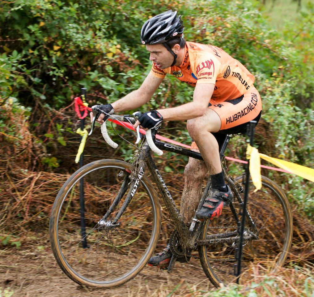 Ed Sander Memorial Cyclocross-01886