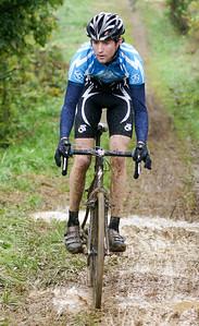 Ed Sander Memorial Cyclocross-01913