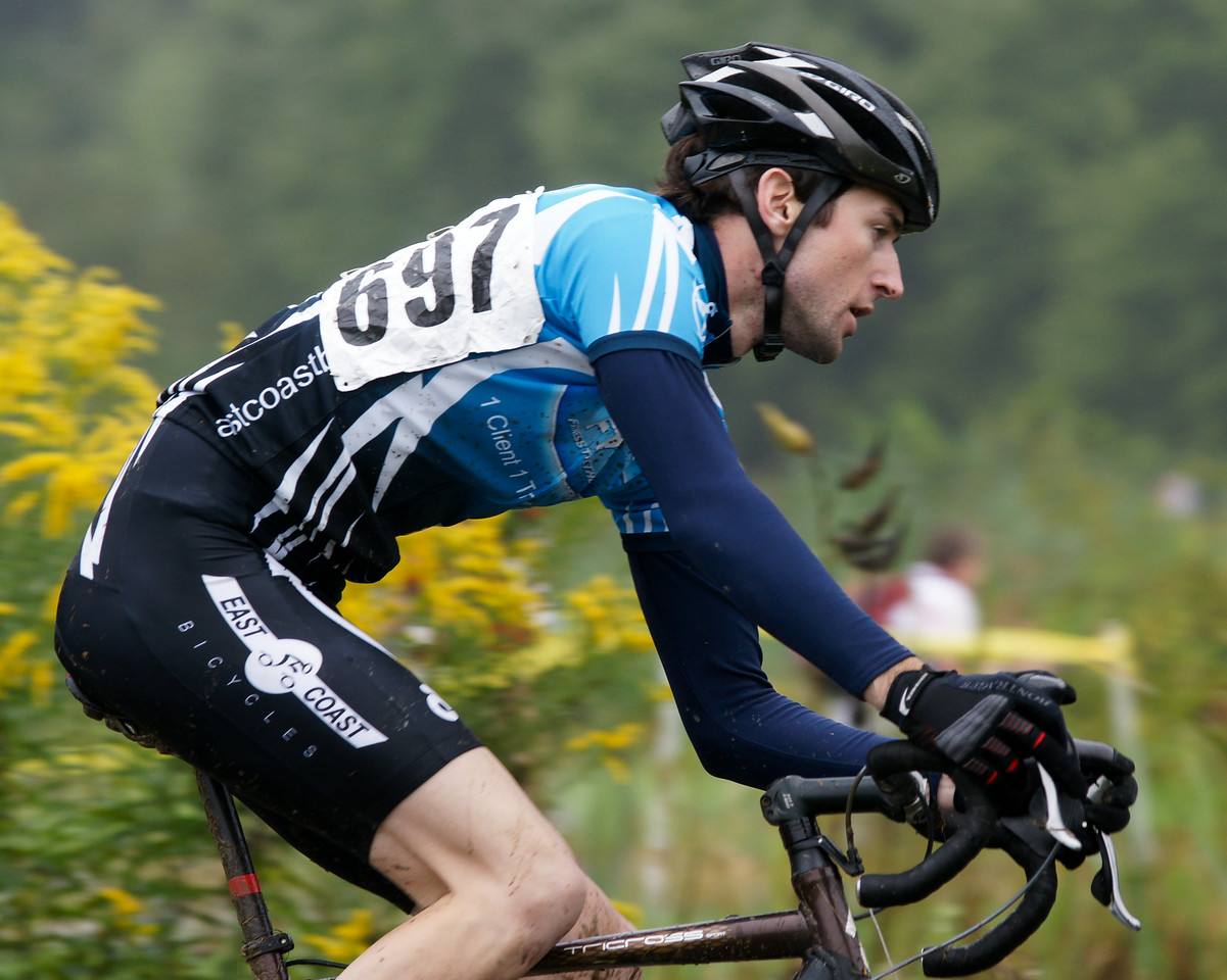 Ed Sander Memorial Cyclocross-01823