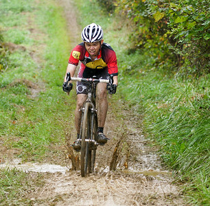 Ed Sander Memorial Cyclocross-01931
