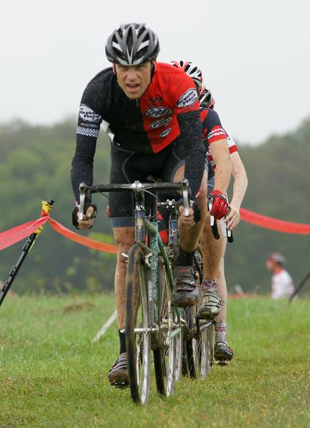 Ed Sander Cyclocross-01840