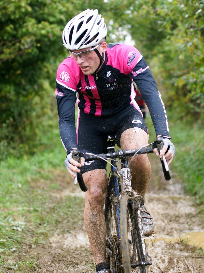 Ed Sander Memorial Cyclocross-01941