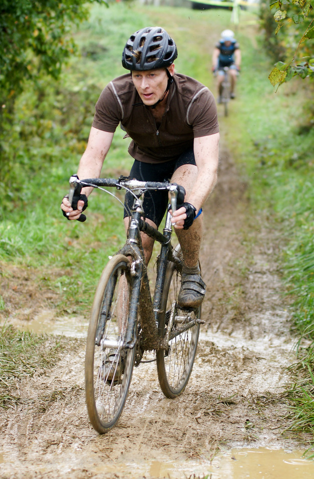 Ed Sander Memorial Cyclocross-01957