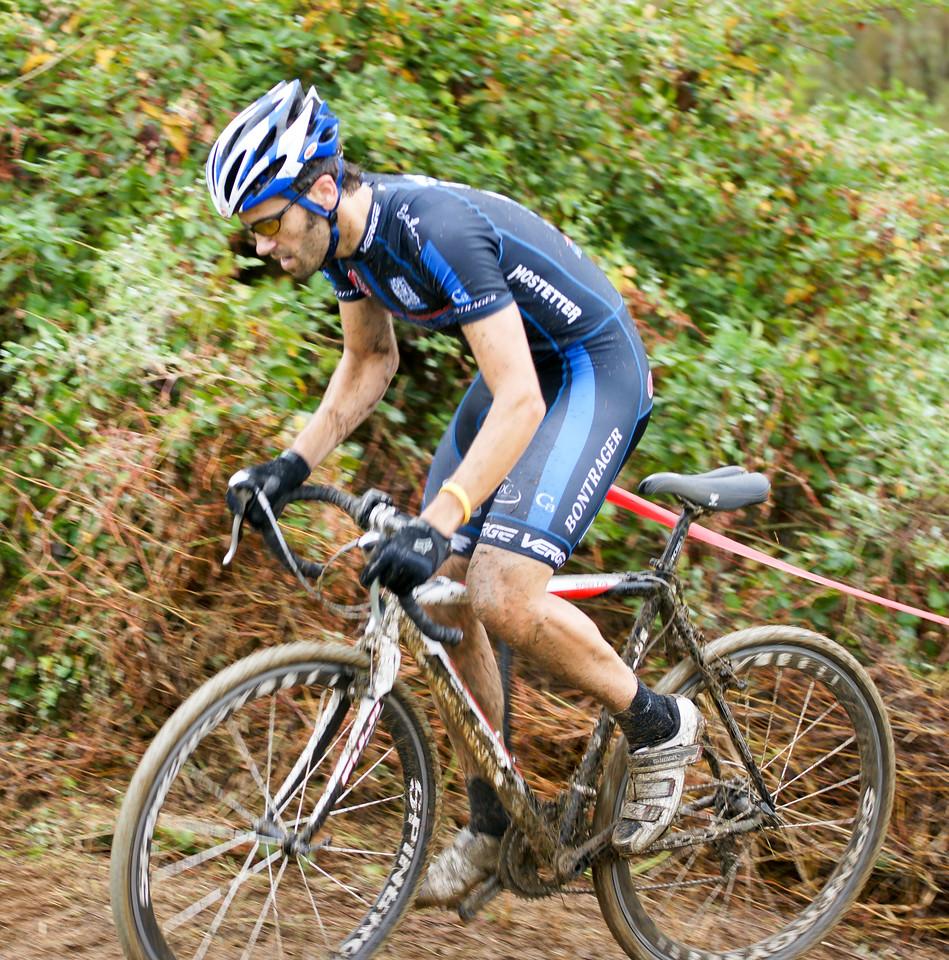 Ed Sander Memorial Cyclocross-01893