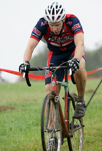 Ed Sander Memorial Cyclocross-01843