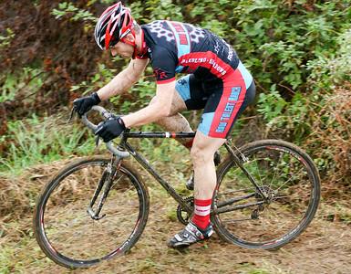 Ed Sander Memorial Cyclocross-01898