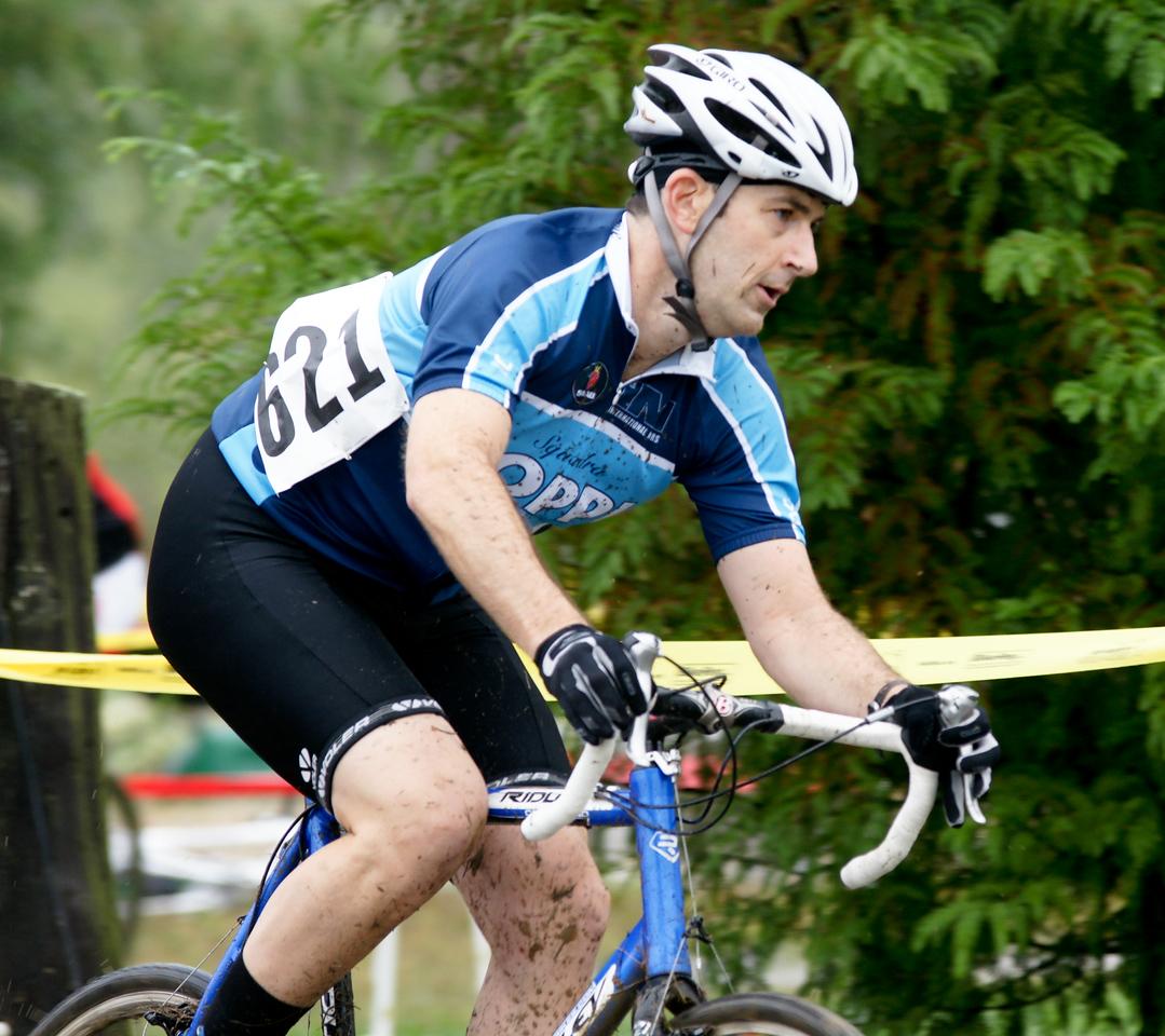 Ed Sander Memorial Cyclocross-01824