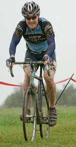 Ed Sander Memorial Cyclocross-01865