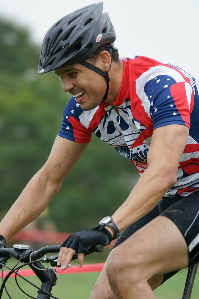 Ed Sander Memorial Cyclocross-01879