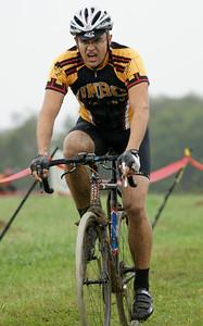 Ed Sander Memorial Cyclocross-01852