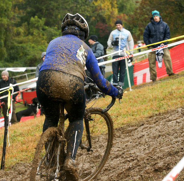 Granogue Cyclocross-04011