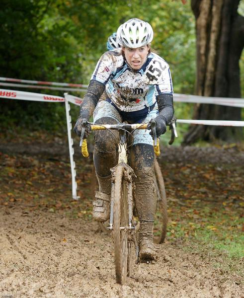 Granogue Cyclocross-04089
