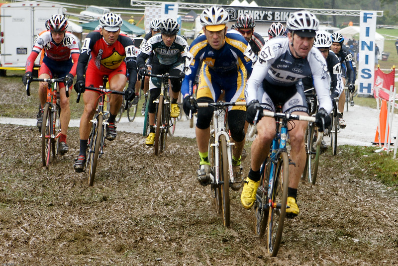 Granogue Cyclocross-03195