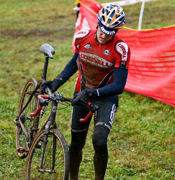 Granogue Cyclocross Wilmington Delaware-03733