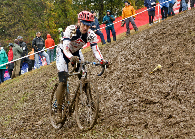 Granogue Cyclocross-03306