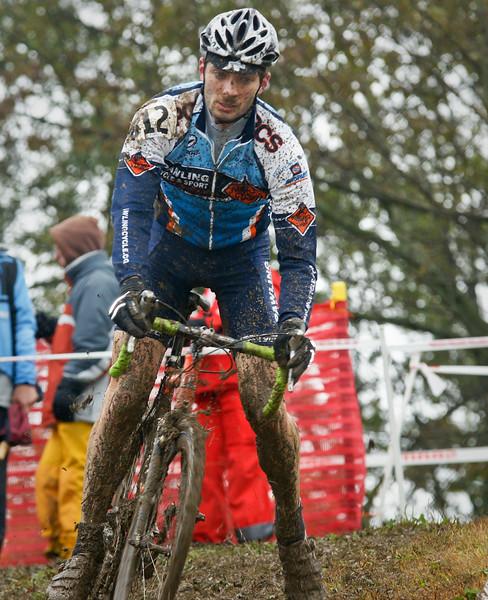 Granogue Cyclocross Wilmington Delaware-04143