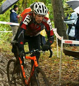 Granogue Cyclocross Wilmington Delaware-03798