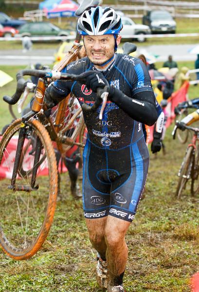 Granogue Cyclocross Wilmington Delaware-03854