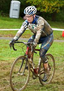 Granogue Cyclocross Wilmington Delaware-03804