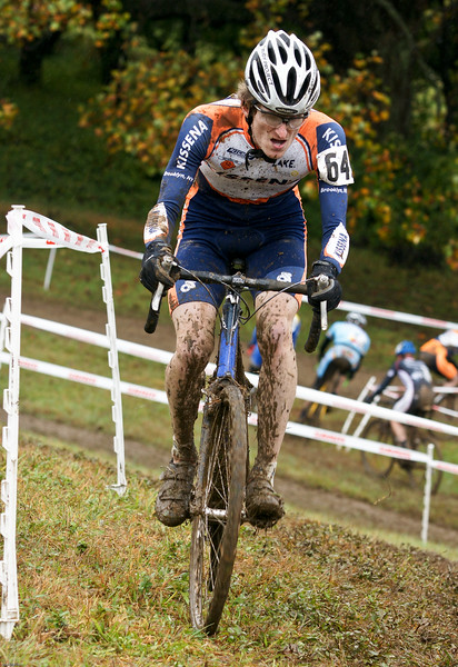 Granogue Cyclocross-04129
