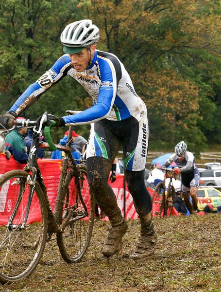 Granogue Cyclocross-03023