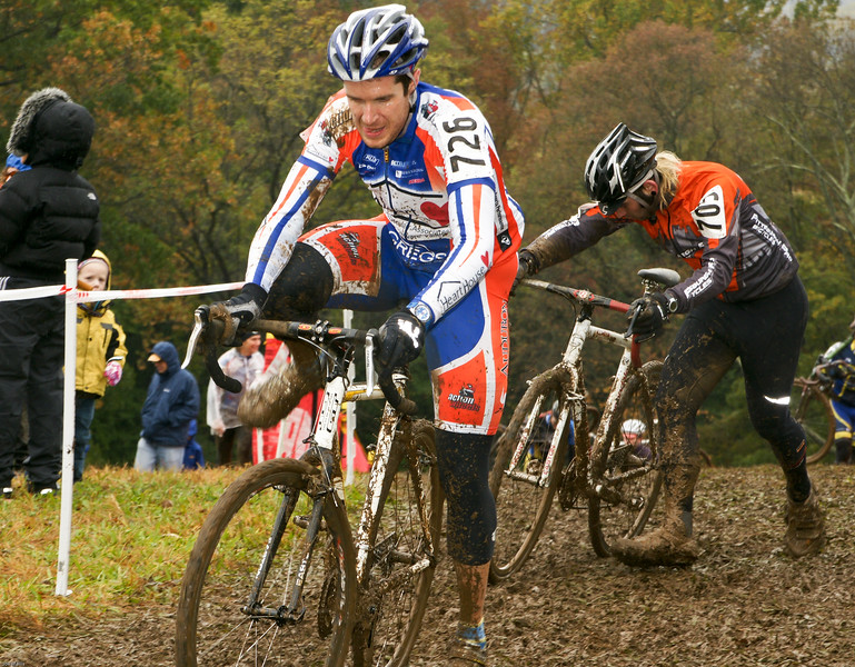 Granogue Cyclocross-03055