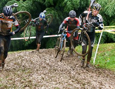 Granogue Cyclocross Wilmington Delaware-03788