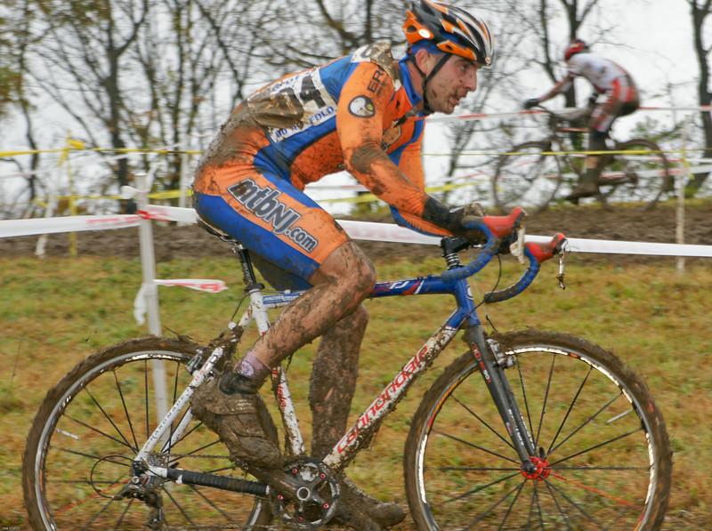 Granogue Cyclocross-03146