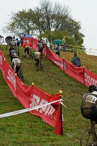 Granogue Cyclocross Wilmington Delaware-03757